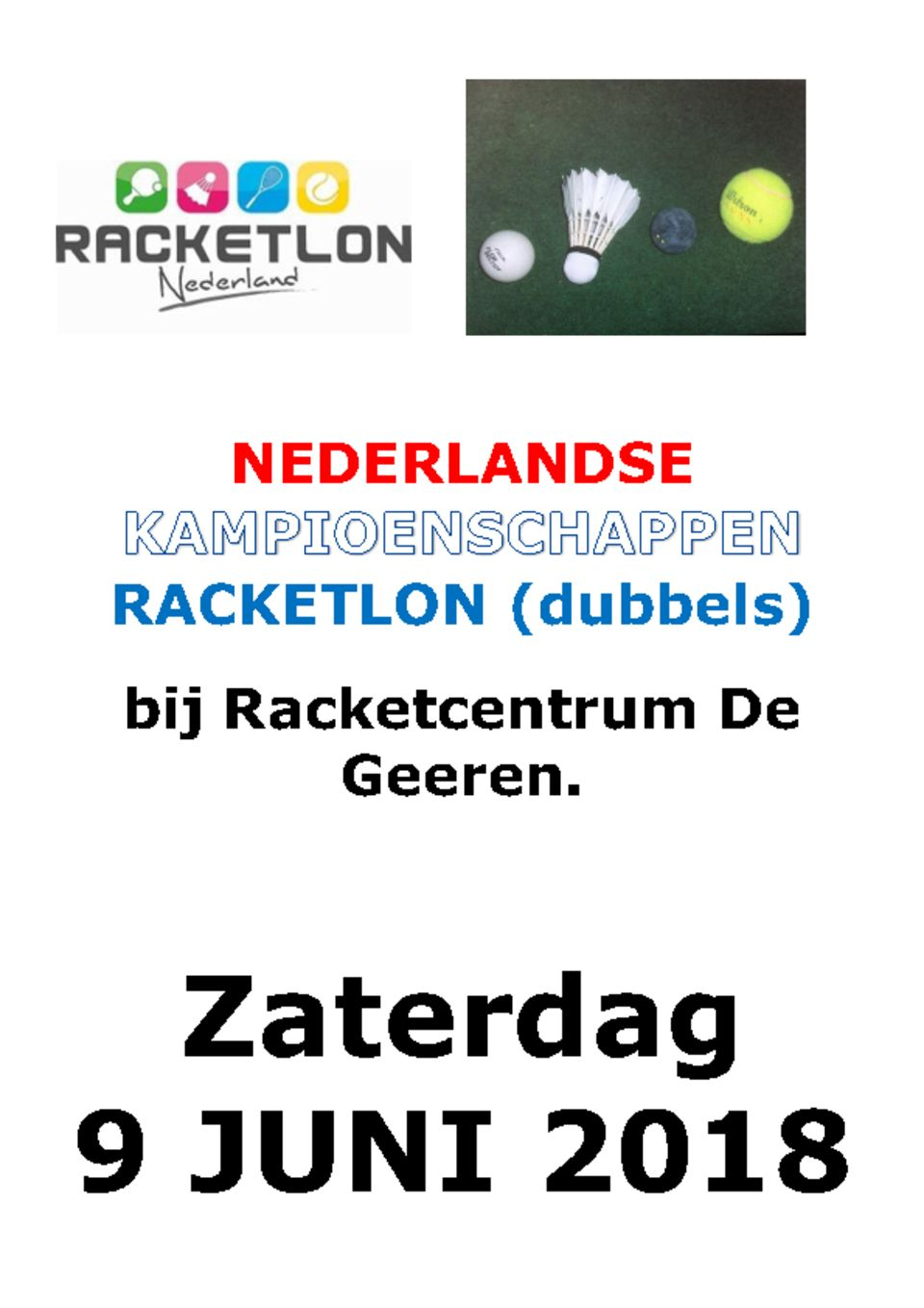 Racketlon poster website.jpg